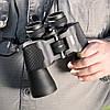 Бинокль Bresser Travel 16x50, фото 8