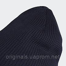 Двухсторонняя шапка Adidas Beanie Performance DZ6194, фото 3