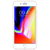 IPhone 8 64Gb Gold.  NEW!!! Never Lock.