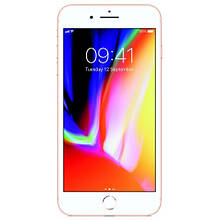IPhone 8 64Gb Gold.  NEW!!!