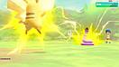Pokemon: Let's Go, Eevee! (англійська версія) Nintendo Switch, фото 2