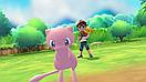 Pokemon: Let's Go, Eevee! (англійська версія) Nintendo Switch, фото 5