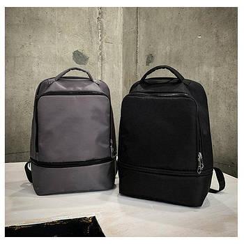 Как выбрать удобный рюкзак для путешествий