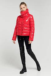 Куртка женская демисезонная  812, 42-50р.