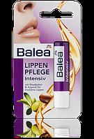 Бальзам для губ Balea с маслом ши и аргана, 4,8 гр.