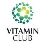 Косметика из натуральных компонентов ТМ VitaminClub