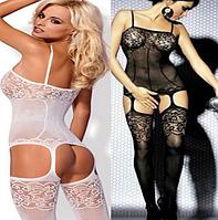 🎁 Эротическое белье. Эротический боди-комбинезон Corsetti Fantasia ( 52 размер размер XL)🎁Эротическое белье, Эротическое боди, Сексуальное белье,