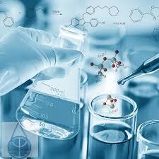 Хімічний аналіз води