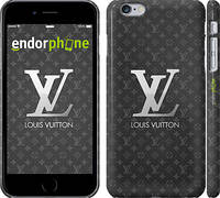 "Чехол на iPhone 6 Plus Louis Vuitton 3 ""457c-48"""