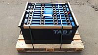 Тяговая аккумуляторная батарея ТАВ 48В 480Ач для погрузчика Heli, аккумулятор на погрузчик