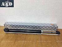 Амортизатор задний Hyundai Accent III 2005-->2010 Rider (Венгрия) RD.2870.348.002