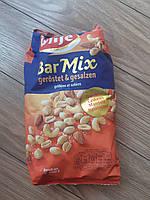 Bar Mix Ultje 1кг микс орехов кешью, миндаль, лесной орех, арахис