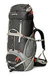 Рюкзак TravelExtreme Denali 55, фото 7