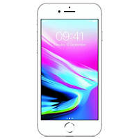 Apple iPhone 8 64Gb Silver. NEW!!! Never Lock.