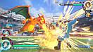Pokken Tournament DX (англійська версія) Nintendo Switch, фото 5