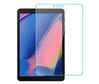 """Защитное закаленное стекло для Samsung Tab A 8.0"""" 2019 (SM-T290 / SM-T295 / SM-T297)"""