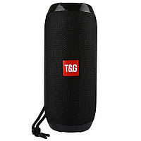 Портативная Bluetooth колонка JBL TG 117 + FM Радио