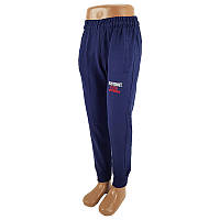 Спортивні штани для хлопчика 110-128 (5-8 р.) Арт.1014