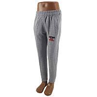 Спортивні штани для хлопчика 110-128 (5-8 р.) Арт.1014                                              , фото 1