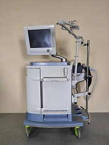 Dräger ZEUS Наркозный аппарат (2006)