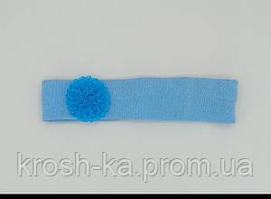 Детские украшения повязка модель №1 Украина 27069234