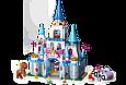 """Конструктор SLUBAN M38-B0610 """"Сапфировый дворец"""", 815 деталей, фото 7"""