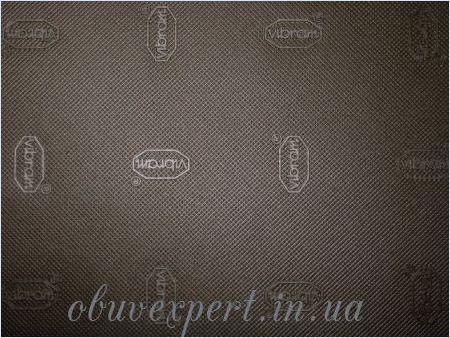 Профілактика лист Vibram, арт. 7373 TEQUILGEMMA 12, 910x580х1 мм, кол. коричневий