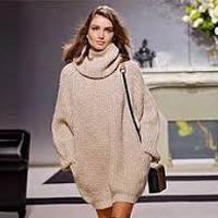 Плаття осінь-зима