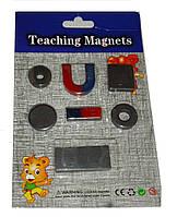 Набор магнитов для школы 2201