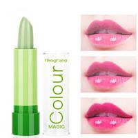 Бальзам для губ Heng Fang Green Case Waterproof Magic