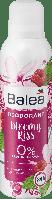 Дезодорант спрей Balea Bloomy Kiss 200 мл (женский аэрозольный дезодорант), Хмельницкий