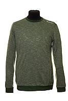 Кофта Brunotti aristi men T-shirt glass L - 188683