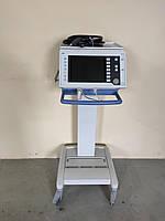 Аппарат искусственной вентиляции легких (ИВЛ) Dräger Evita 4