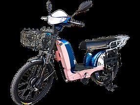 Электровелосипед Energy Power TDL232Z