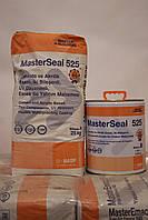 MasterSeal 525 (цементно-акриловый гидроизоляционный состав), фото 1