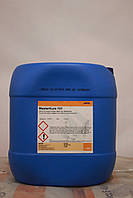 MasterKure 101 (защита свежеуложенного бетона, мембранообразователь) 30 кг