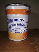 MasterTile 700 (Эпоксидная химически стойкая затирка и клей)