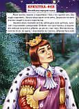 Кращі казки про фей та принцес, фото 3