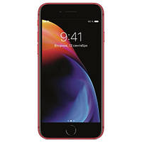 Apple iPhone 8 64Gb Red. NEW!!! Never Lock.