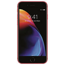 IPhone 8 64Gb Red. NEW!!!
