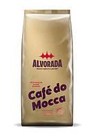 Зернова кава Alvorada Cafe do Mocca 1 кг