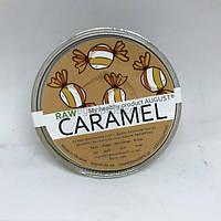 """Паста """"Caramel"""", August"""
