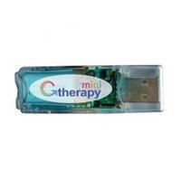 Прибор биорезонансной терапии Gtherapy mini