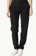 Спортивные брюки Armani EA7 282490-20, Размер XS, черный, 282490-20-XS