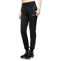 Спортивные брюки Armani EA7 282656-20, Размер XL, черный, 282656-20-nero-XL