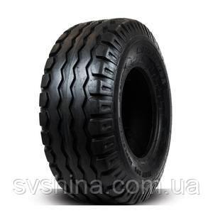 Шини 12.5/80 R15.3 Malhotra MAW-200 142A6/138A8 PR14