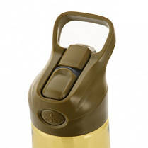 M-Tac бутылка для воды 750 мл. Khaki, фото 3