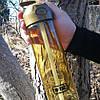 M-Tac бутылка для воды 750 мл. Khaki, фото 4