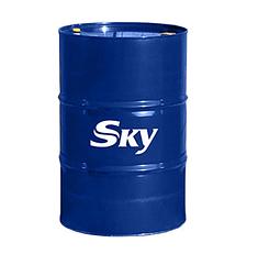 Моторное масло Sky Tech Pro 4 ED 15W-40