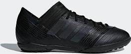 Детские сороконожки Adidas Nemeziz Tango 17.3 TF JR. Оригинал. Eur 34(21cm).
